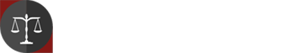 Mobile AL Termite Dispute & Injury Attorney | The Mims Firm, P.C.